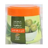 Hair Fall Control Herbal Cream - 200Ml