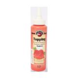 Raspberry sauce for ice cream - 350Ml