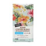 Kona Coffee ground coffee - 12Z