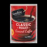 Classic Roast ground Coffee - 11.3Z