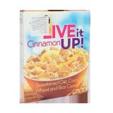 Cereal Cinnamon - 13Z