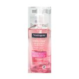 Visibly Clear Pink Grapefruit Facial Wash - 200 Ml