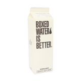 Purified water - 16.9Z