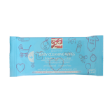 Baby Cleansing Wipes - 2PCS