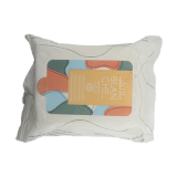 Makeup cleansing Wipes With Argan Oil - 25PCS