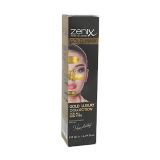 Peel off Gold mask - 130Ml
