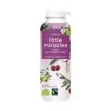 Organic white tea - 330Ml