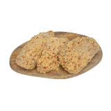 Southern styole crumb - 1.0 kg
