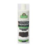 Charcol Shampoo - 450Ml