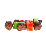 Moroccan BBQ Beef - 500 g
