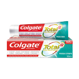 Total Fresh Toothpaste - 100Ml