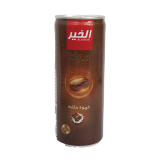 Mocha Iced Coffee - 250Ml