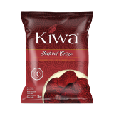 Beetroot Chips - 50G