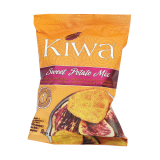 Sweet Potato Mix - 50G