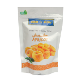 Dried Appricot - 200G