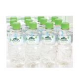 Water Bottle - 12X330Ml