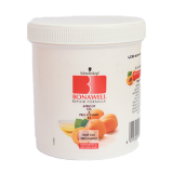Hot Oil Treatment With Apricot - 225Ml