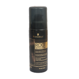 Root Retoucher Dark Brown - 120Ml