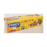 Cling Film Wrap - 200Ml