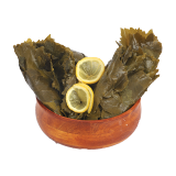 Chinese Grape Leaves - 500 g