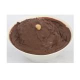 Lebanese Chocolate With Hazelnut - 500 g