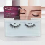 Eyelashs - 1PCS