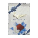 Mini Chocolate - 153G