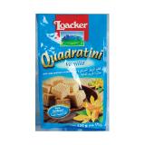 Quadratini Vanilla - 125G
