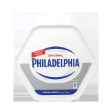 Philadelphia cheese - 500G