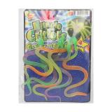 Nite Glo Creatures - 1PCS