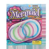 Mermaid bracelet - 1PCS