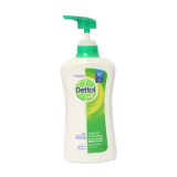 Original Anti Bacterial Shower Gel - 500Ml