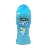 Shower Gel Massage - 250Ml