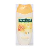 Shower Gel Milk & Honey - 250Ml