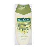 Shower Gel Milk & Olives - 250Ml
