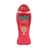 Shower gel glamorous - 500Ml