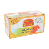 Slimming Tea - 25 count
