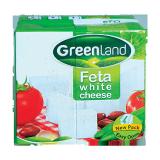 Feta Cheese - 500G