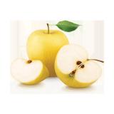 Golden Apples - 500 g