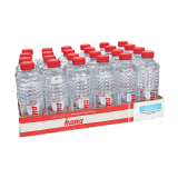 Mineral Water - 24x330Ml