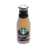 Mocha Chocolate Frappuccino - 250ML