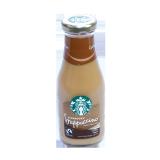 Coffee Frappuccino - 250ML