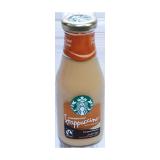 Caramel Frappuccino - 250ML