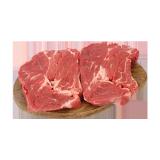 Beef Chuck Steak - 500 g