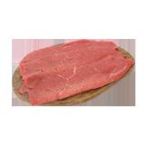 Beef Breakfast Steak - 500 g