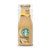 Vanilla Frappuccino - 250ML