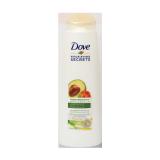 Strengthening Ritual Shampoo - 400Ml