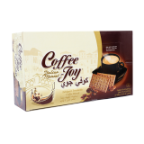 Coffee Busicuits - 18 x 45G