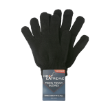 Magic Touch Gloves - 1 count