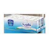 Uht Full Fat Milk - 18x125ML